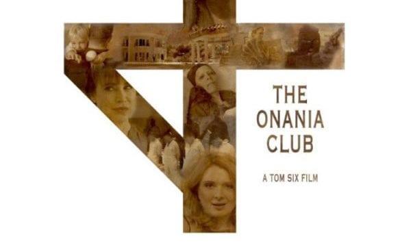 The-Onania-Club-600x894-600x365