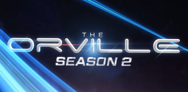 The-Orville-logo-600x295