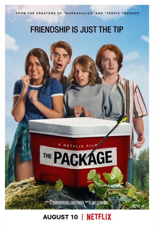 The-Package-poster-600x889