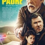 Crime thriller The Padre gets a new poster and trailer