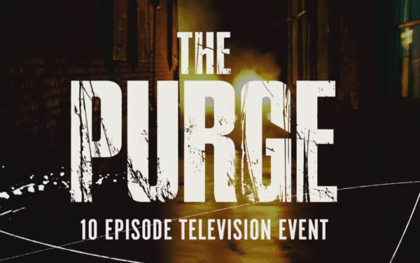 The-Purge-TV-series-600x376