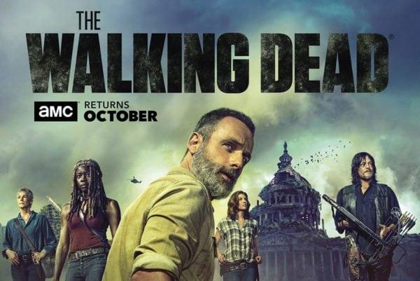 The-Walking-Dead-600x401
