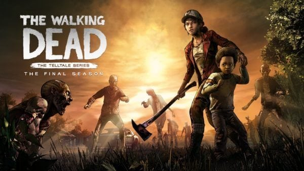 The-Walking-Dead-The-Final-Season-600x338-1-600x338