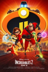 The_Incredibles_2-202x300