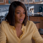 Tiffany Haddish and Awkwafina wanted for female-led 21 Jump Street movie