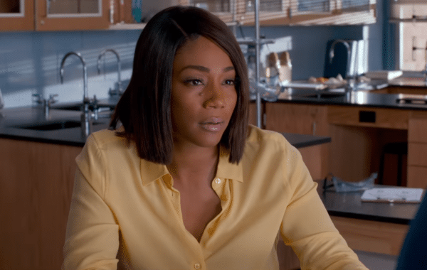 Tiffany-Haddish-Night-School-trailer-screenshot-600x380