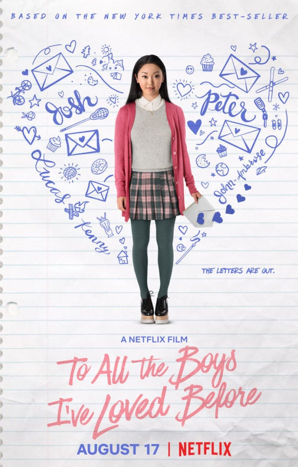 To-All-the-Boys-Ive-Loved-Before-poster-1-600x938