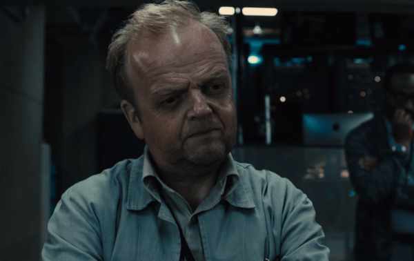 Toby-Jones-Morgan-trailer-screenshot-600x378