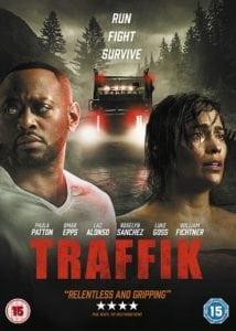 Traffik_DVD_2D215-214x300