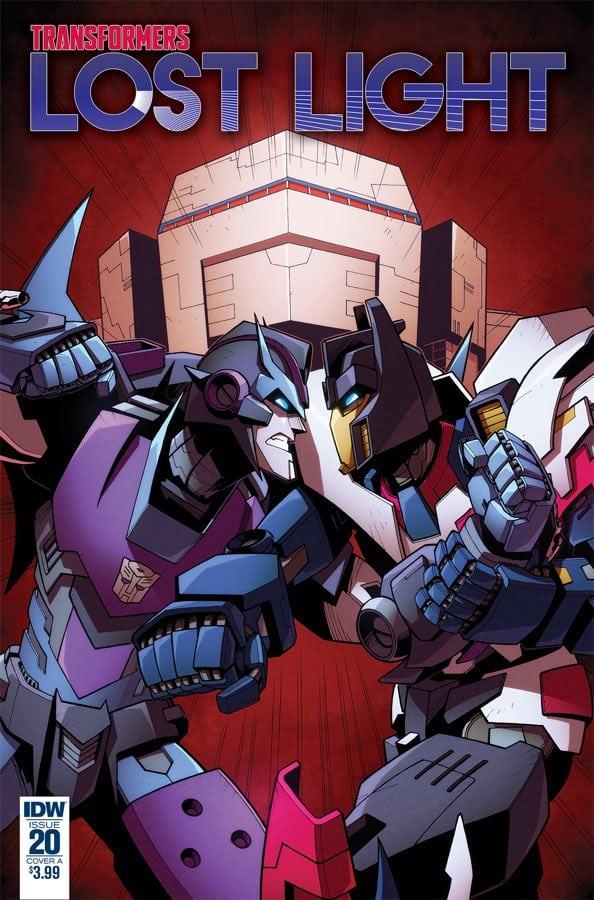 Transformers-Lost-Light-20