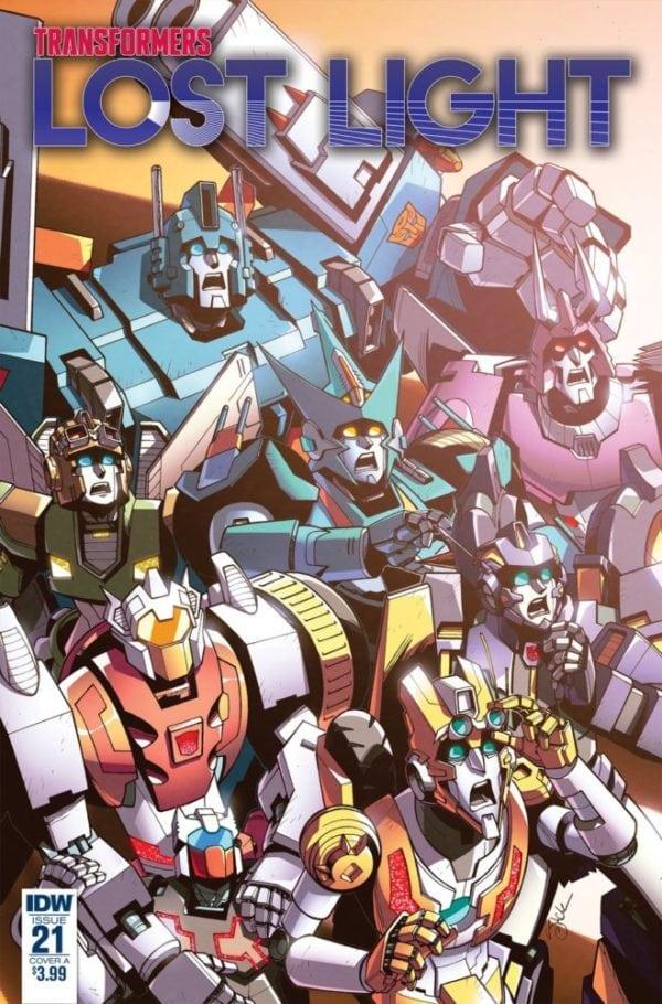 Transformers-Lost-Light-21-600x910