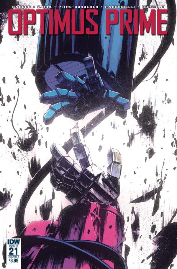 Transformers-Optimus-Prime-21-600x911