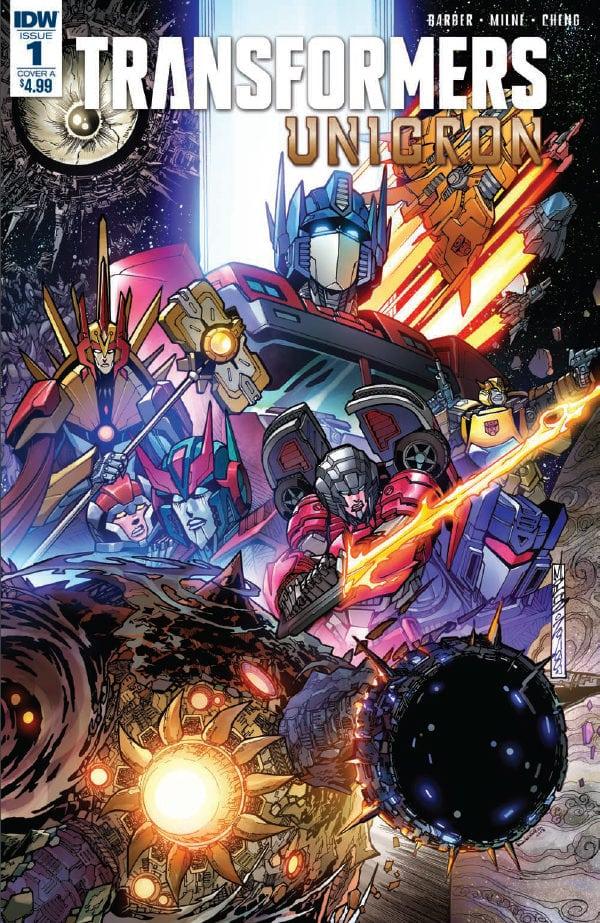 Transformers_Unicron_01-pr-1-600x923