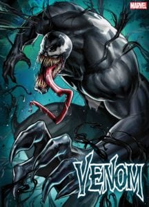 VENOM07_BATTLE_LINES_VAR-216x300