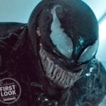 New images from Sony's Venom movie arrive online
