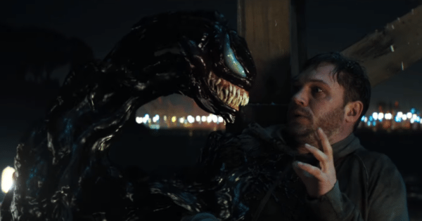Venom-trailer-2-screenshots-1-600x315