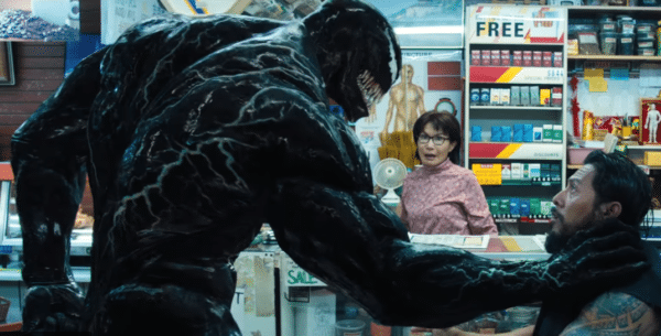Venom-trailer-2-screenshots-3-600x305