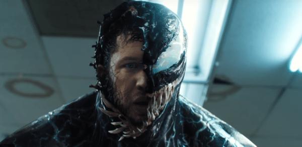 Venom-trailer-2-screenshots-4-600x292