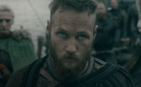 Vikings-s5-SDCC-2018-trailer-600x372