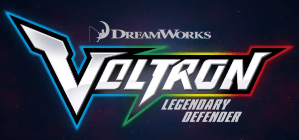 Voltron-Legendary-Defender-600x281