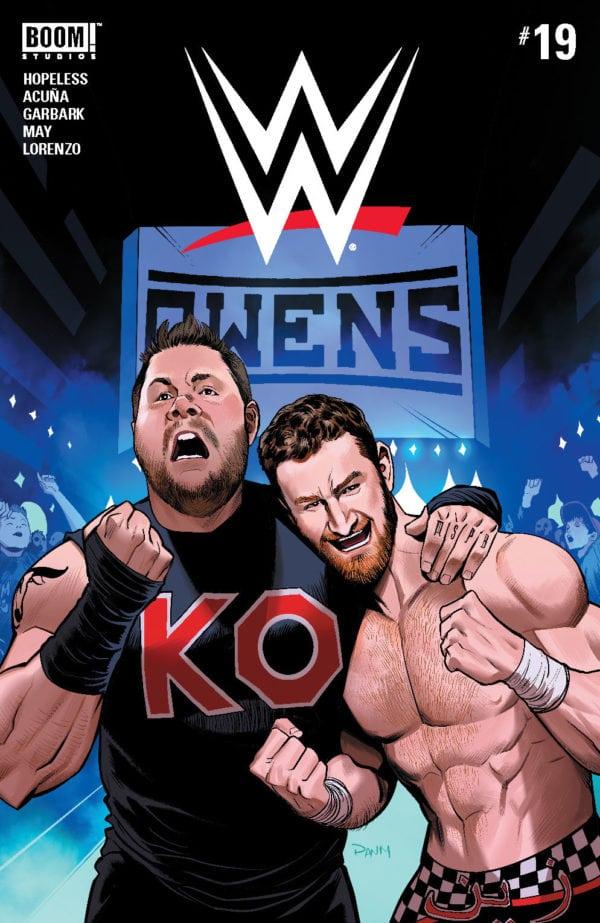 WWE-19-1-600x923