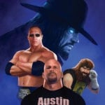 Boom! Studios to revisit the Attitude Era with new WWE comic