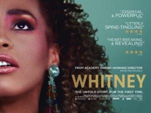 Whitney-300x225