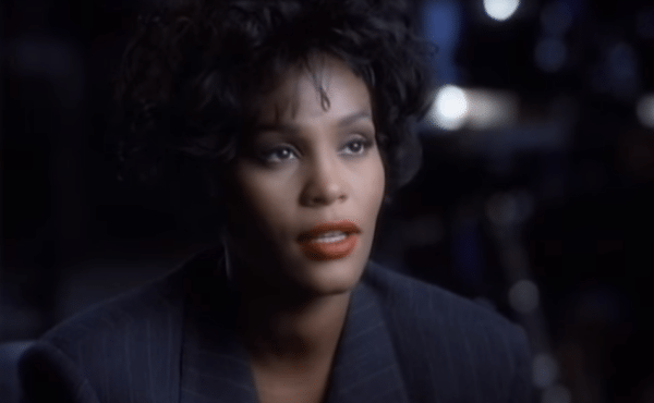 Whitney-I-WIll-Always-Love-You-video-screenshot-600x370