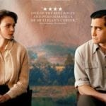 New trailer for Paul Dano's Wildlife starring Carey Mulligan and Jake Gyllenhaal
