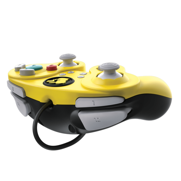 The Wired Smash Pad Pro