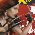 Preview of X-23 #1