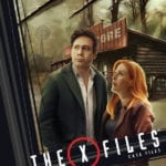 Preview of The X-Files: Case Files – Hoot Goes There? #1