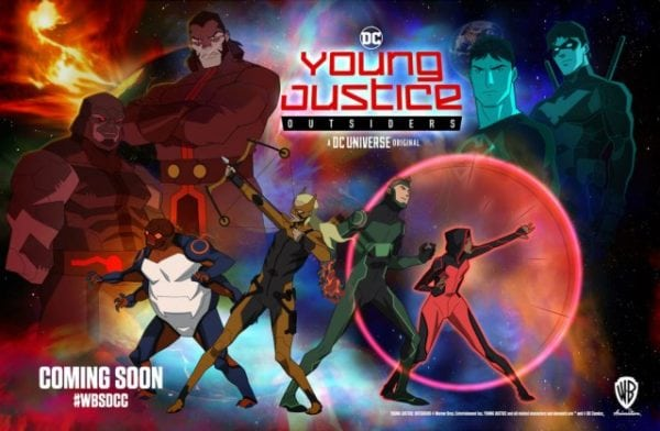 Young-Justice-Outsiders-SDCC-banner-600x392