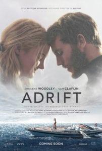 adrift-202x300