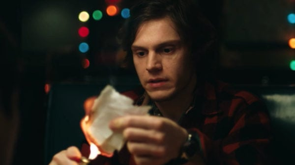 american-animals-evan-peters-600x337