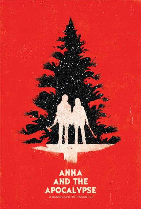 annaA-600x886