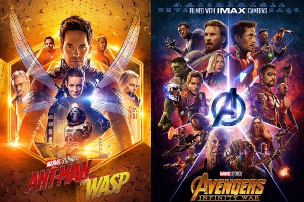 ant-man-and-the-wasp-infinity-war-600x399