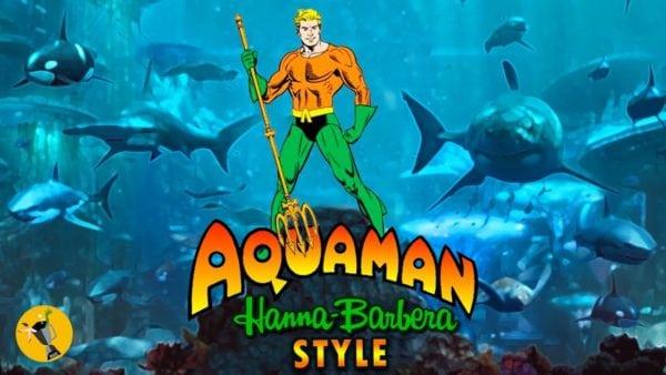 aquaman-2-600x338