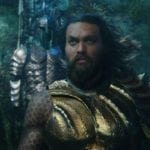 Journey to Atlantis with the Comic-Con trailer for DC's Aquaman
