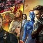 """Marvel's Kevin Feige has """"vague ideas"""" for the X-Men and Fantastic Four"""