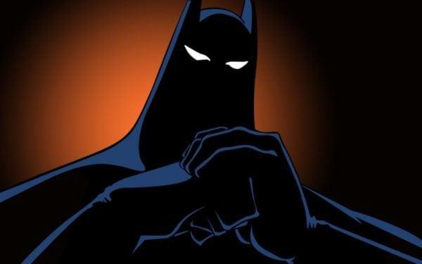 batman-the-animated-series-movies-bruce-timm-1012711-1280x0-1-600x375-600x375