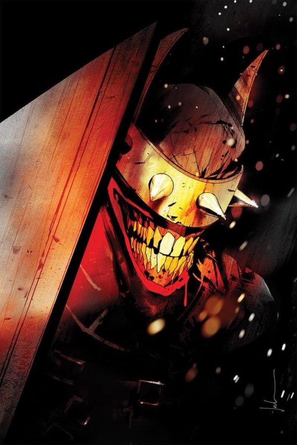 batman-who-laughs-cover-600x900
