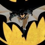 Rumour: The Batman inspired by Year One, Jack Huston has met for Dark Knight role