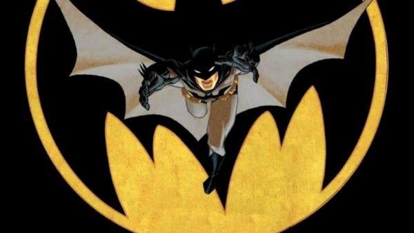 batman-year-one-600x338