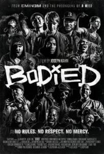 bodied_poster_yvofuh3_18628-204x300