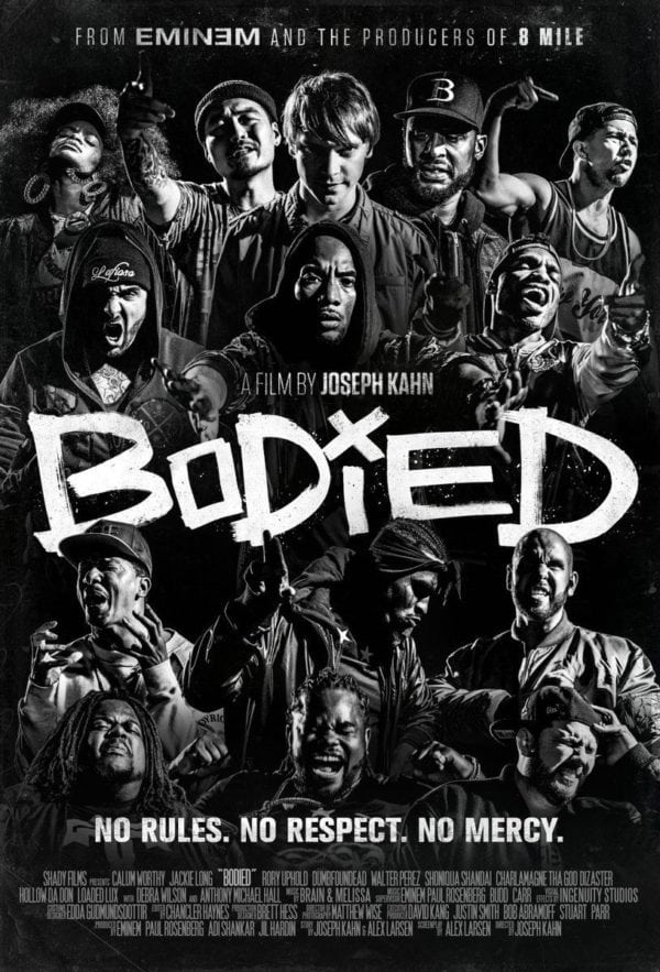 bodied_poster_yvofuh3_18628-600x883