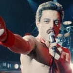'Becoming Freddie' featurette for Bohemian Rhapsody explores Rami Malek's transformation into the Queen frontman