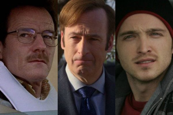 breaking-bad-better-call-saul-600x400
