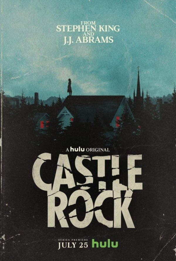 castle_rock_xxlg-616x912-600x888