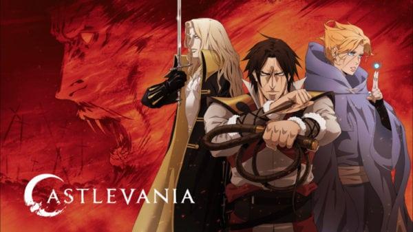 castlevania-600x337
